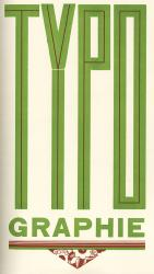Lettres en filets, Exemple, Lettres en filets, n° 3