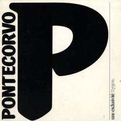 Pontecorvo, Exemple, Pontecorvo, n° 1