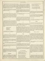 Miniature de la page 2