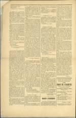 Miniature de la page 4