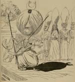 Prédictions pour 1883