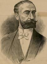 M. Sadi Carnot