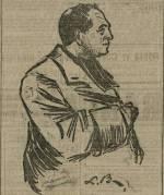 M. l'abbé Delsor