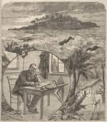 Dreyfus à l'île du Diable