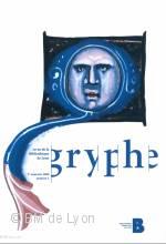 Gryphe, n°1