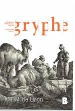 Gryphe, n°4