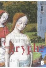 Gryphe, n°5