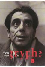 Gryphe, n°11