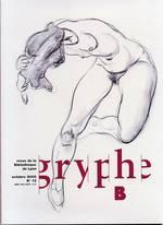 Gryphe, n°12