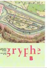 Gryphe, n°14