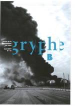Gryphe, n°16