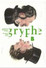 Gryphe, n°21