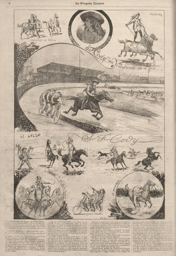 n°251 du 6 octobre 1895)