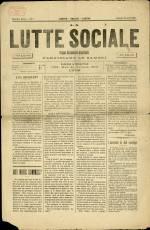 (samedi 28 août 1886)