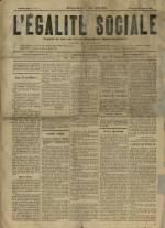 (dimanche 18 décembre 1887)