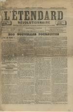 (dimanche 1er octobre 1882)