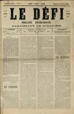 (dimanche 03 février 1884)