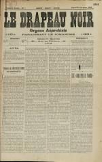 (dimanche 12 août 1883)