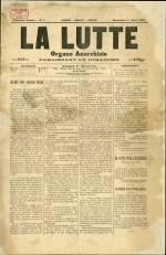 (dimanche 1er avril 1883)