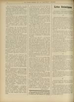 LE PASSE-TEMPS ET LE PARTERRE RÉUNIS : n°16, pp. 2